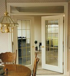interior french doors transom. explore interior french doors, office and more! doors transom r