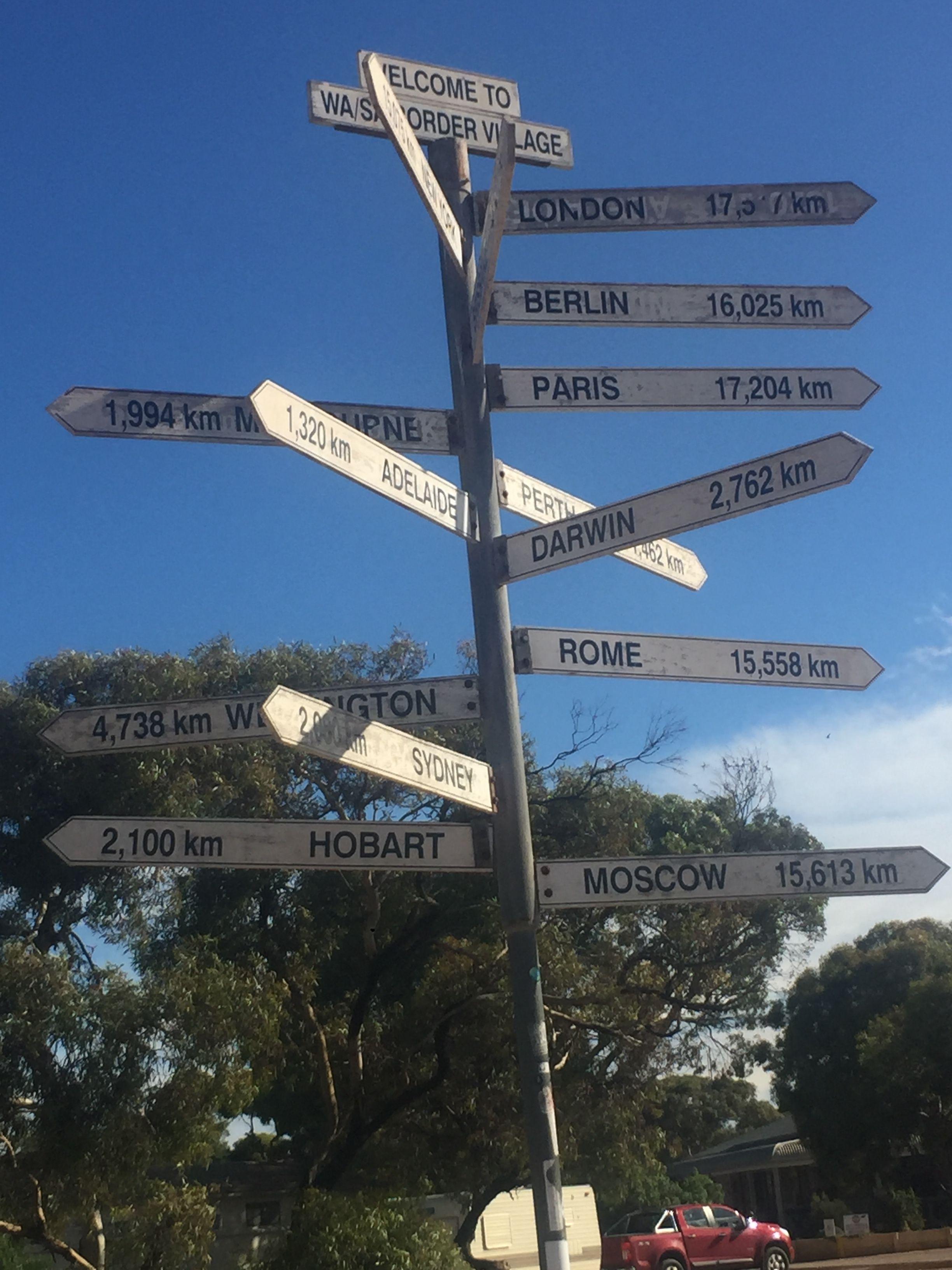 Pin by Tonia Reeves on Travelling Australia Australia
