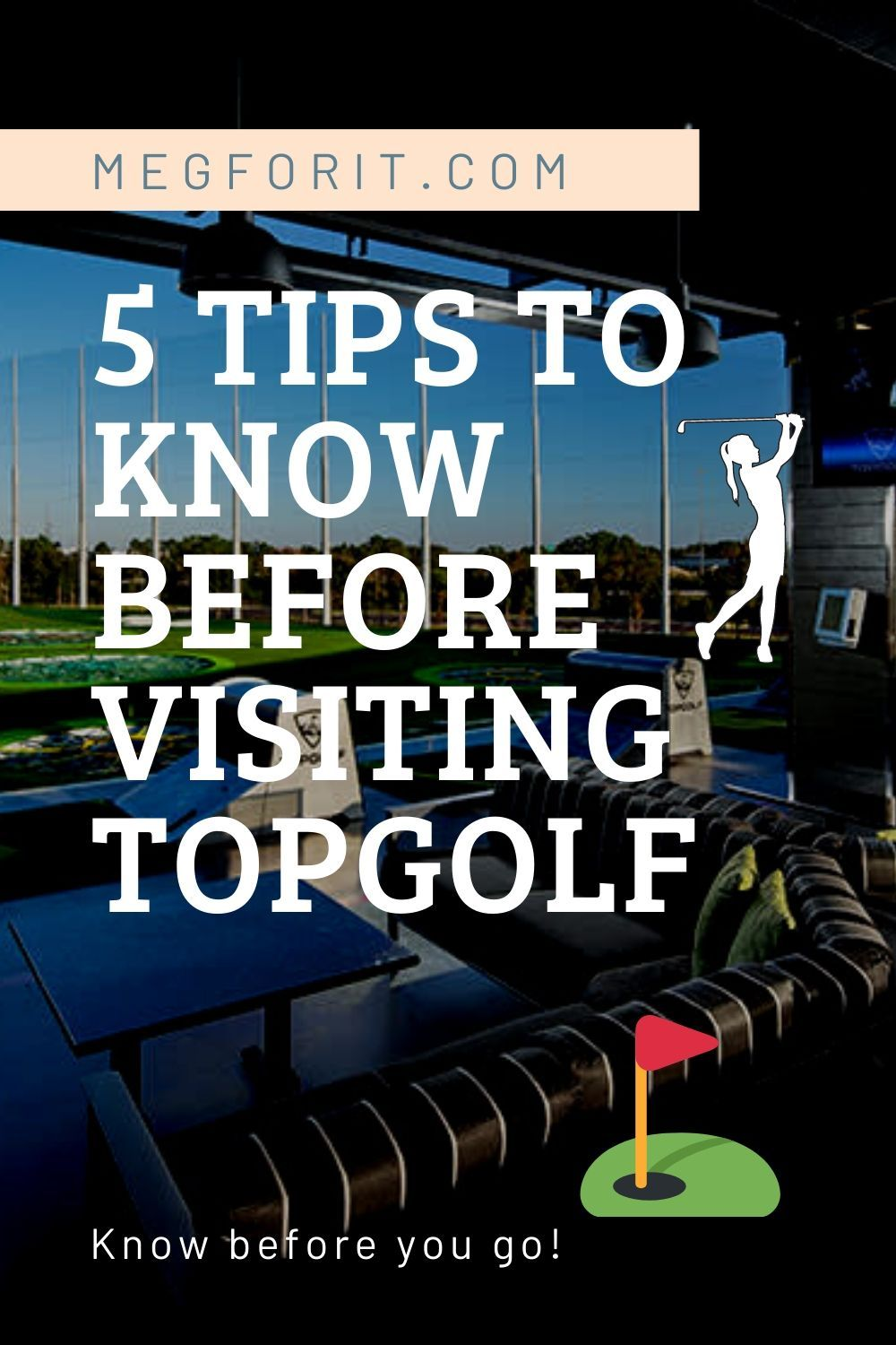 What You Need To Know Before Going To Top Golf Family Review In 2020 Budget Travel Usa Family Travel Disney Trip Planning