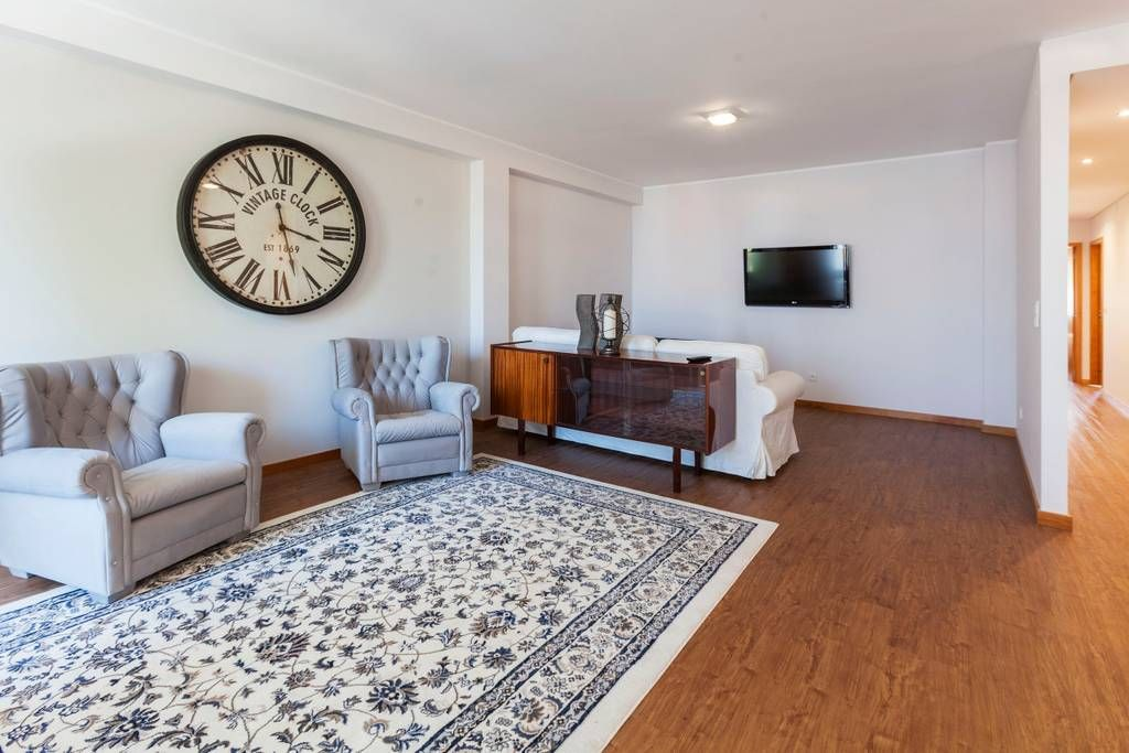 Matihouse Apartments For Rent In Porto Porto Portugal Apartments For Rent Apartment Home