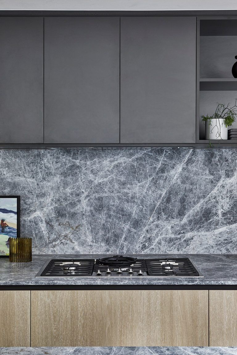 Inspired By The History Of Black Rock Lumiere By Lowe Living Latest Kitchen Designs Interior Design Kitchen Local Design