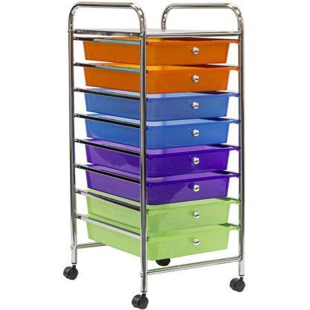 Home Storage Bins Storage Drawer Organisers
