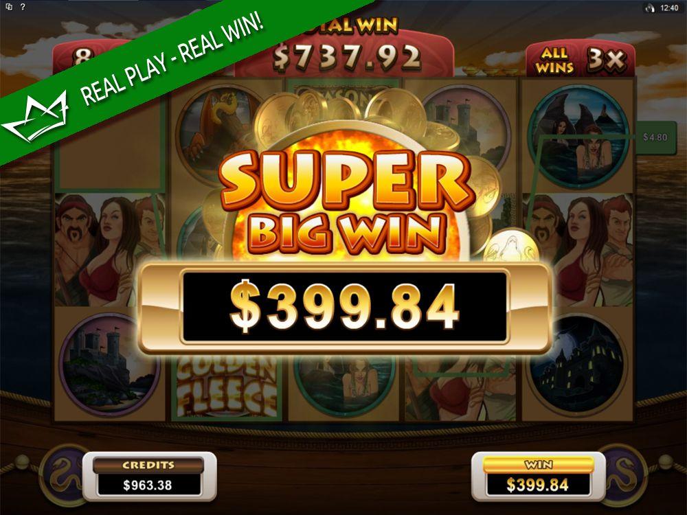 Www.Casinorewards.Com/Bigwin