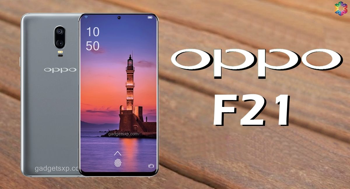 oppof21 oppoF11Pro oppof10 Samsung galaxy phone