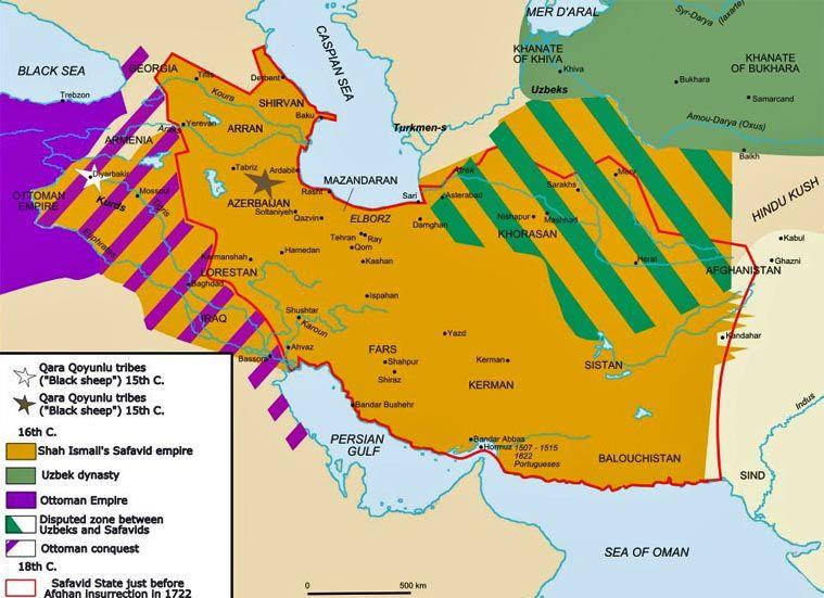 Iran politics club 9 iran historical maps safavid persian empire iran politics club 9 iran historical maps safavid persian empire ottoman empire gumiabroncs Image collections