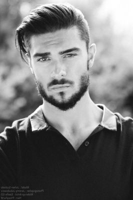 Undercut Men Hairstyle Prepossessing Men Hairstyles Undercut Instagram  Men Hairstyles  Pinterest  Men