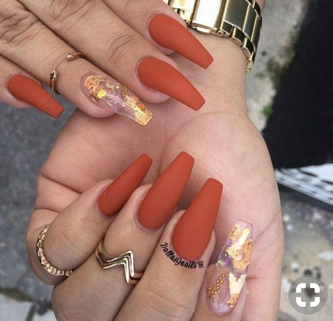 Pin Di Ana Zaragoza Su Nails Unghie Unghie Rotonde Unghie Gel