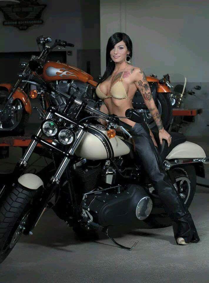 biker porn