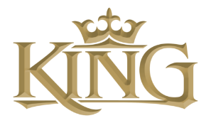 Mid-Sized Barns | King Construction #eventingbarn