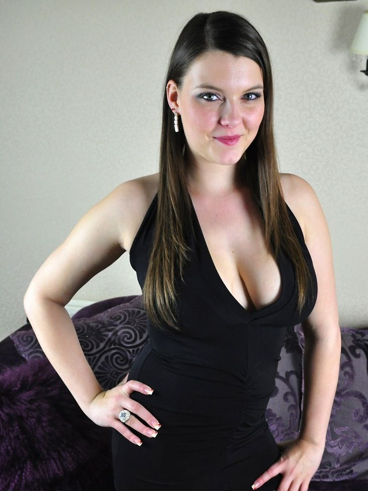 dating nettsider match woman