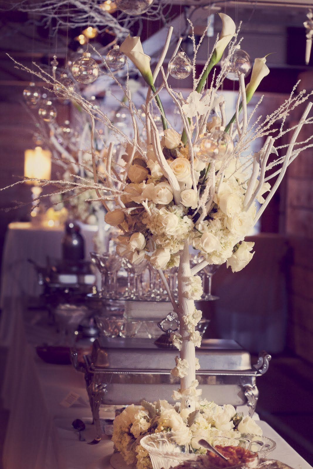 Arkansas Bride Magazine {feature} | Junkerman Jones, Wedding and Event Design