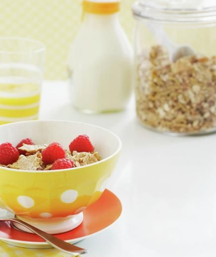 5 Things Everyone Gets Wrong About Breakfast