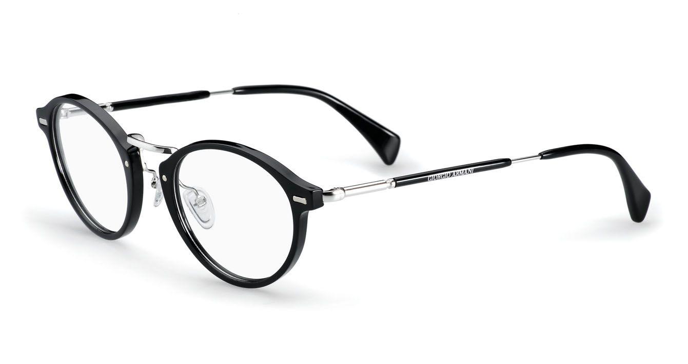 Giorgio Armani, frames of life collection GA282 | djs096 - frames of ...