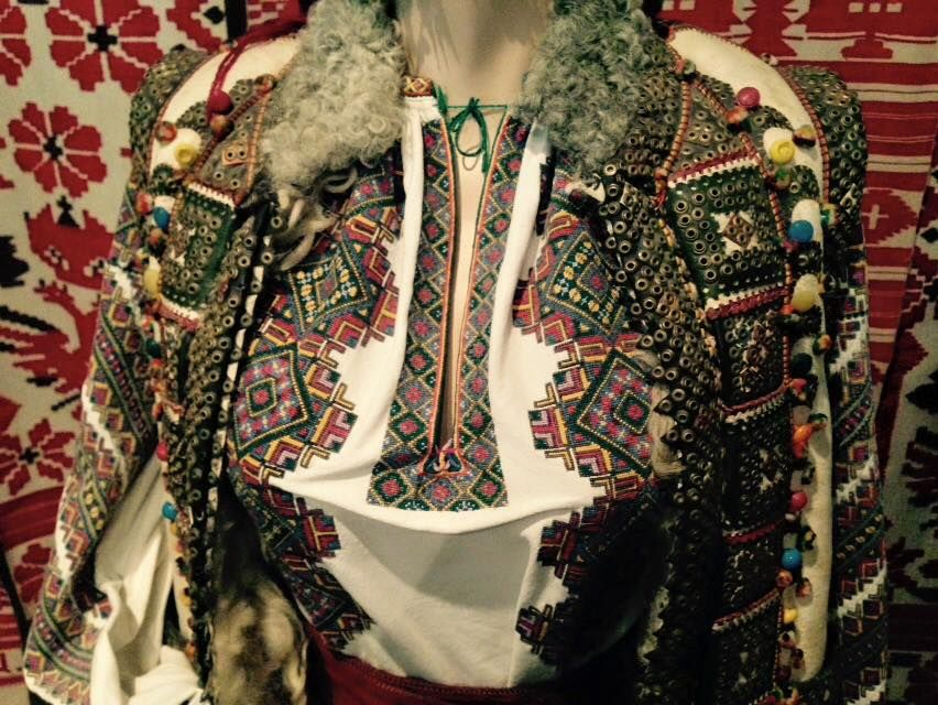 invitation to wedding ukrainian textiles and traditions%0A Embroidered Blouse  Ukraine  Folk