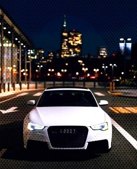 Luxury cars for women dreams audi r8 20 ideas  Dream Cars -