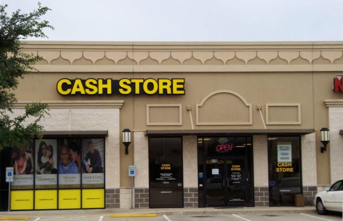Payday loans in san diego image 3