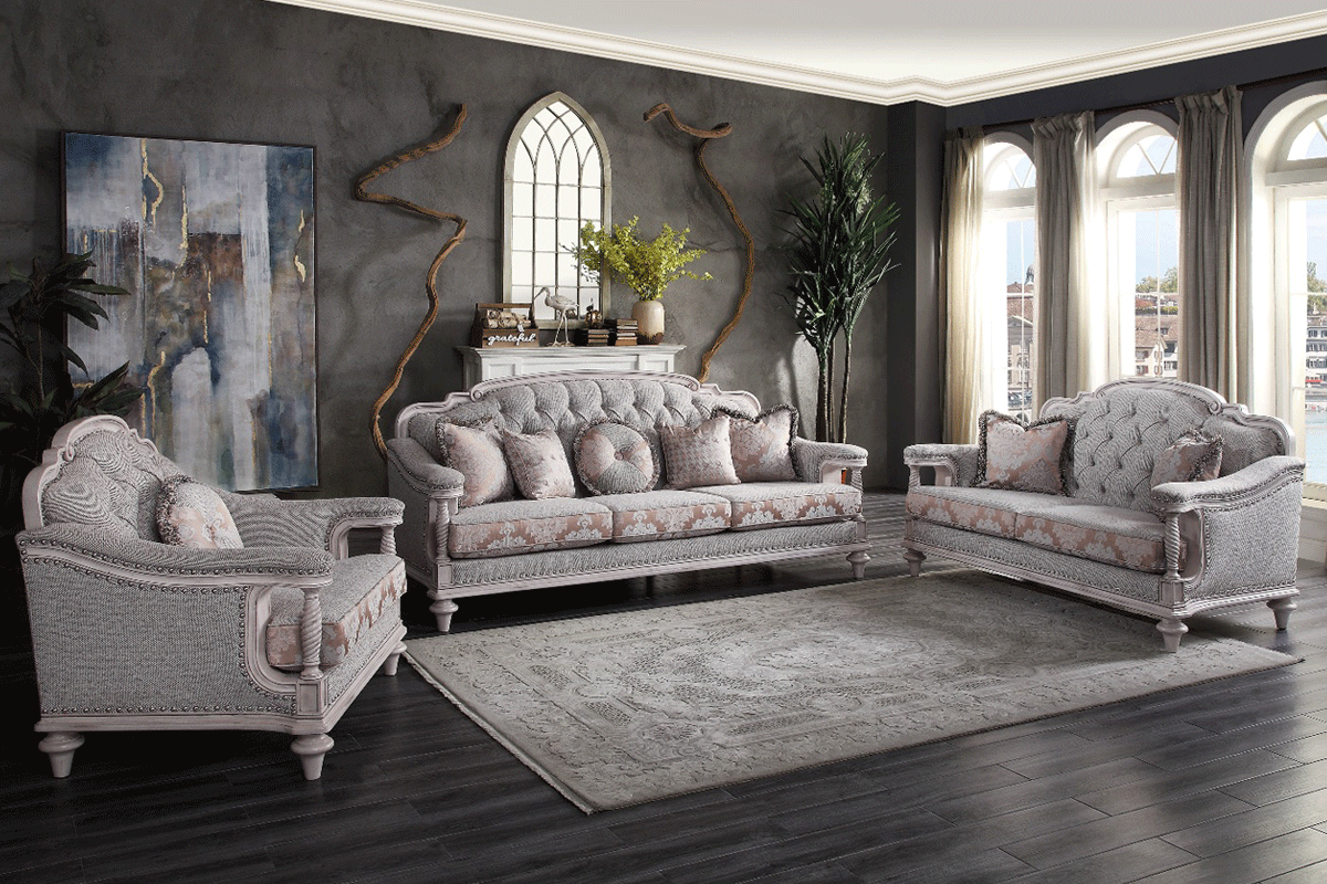 Fabric Sofas In Kenya Living Room Furniture Furniture Palace Kenya Carved Sofa Fabric Sofa Furniture
