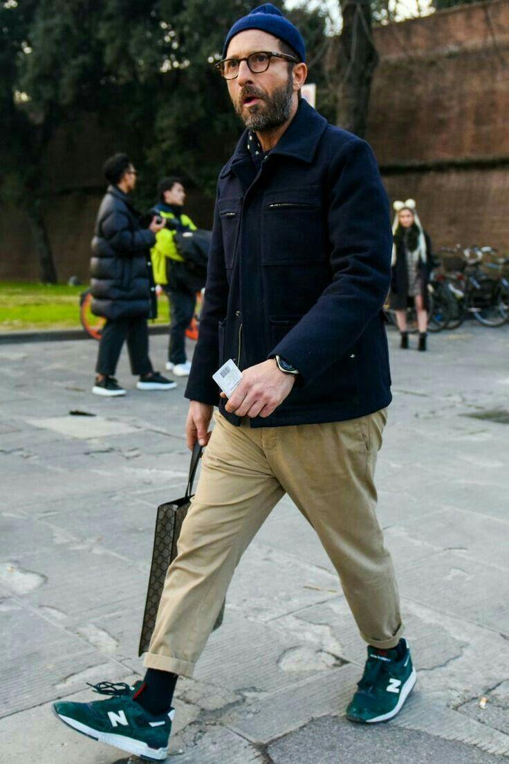 Pin auf MEN OUTFITS Casual Elegant Streetwear
