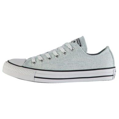 info for 38d5c 61152 Converse   Converse Sparkle Ox Canvas Shoes   Womens Canvas Shoes