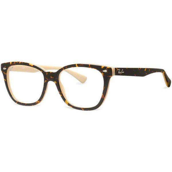 Women\'s Glasses: Shop Designer Eyeglasses for Women at LensCrafters ...