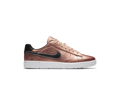 NikeCourt Tennis Classic Ultra LOTC (Paris) Women's Shoe