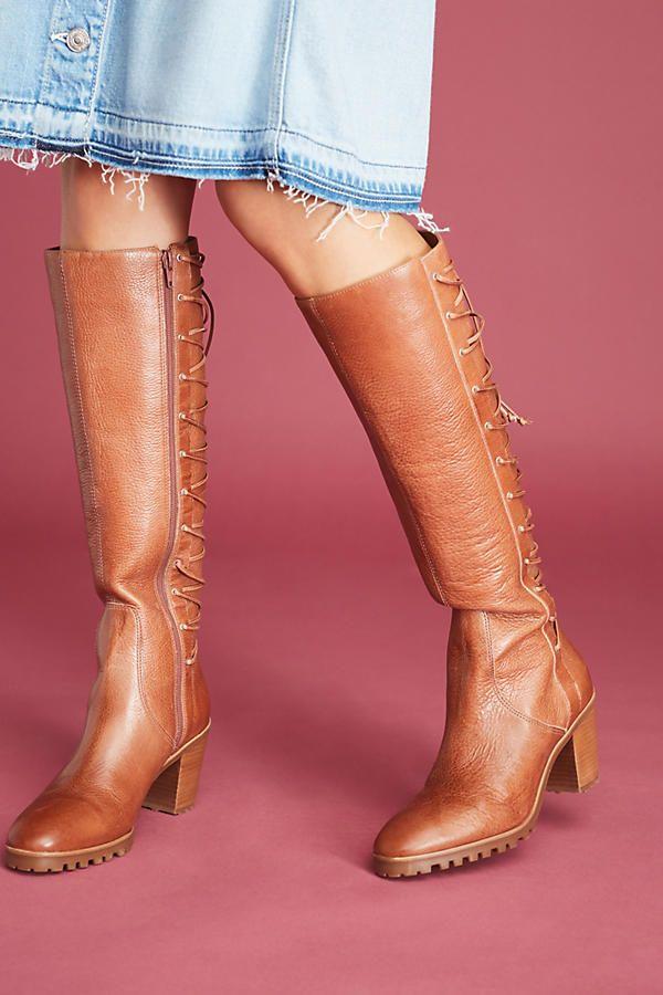 FOOTWEAR - Lace-up shoes BERNARDO M w9RevVm