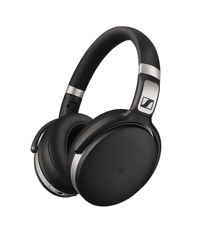 Bose Soundlink On Ear Bluetooth Headphones Best Sounding Sennheiser Headphones Bluetooth Noise Cancelling Headphones Bluetooth Headphones Wireless