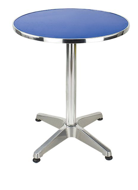 High Bistro Chair Cheap Price, Patio Table Set Singapore