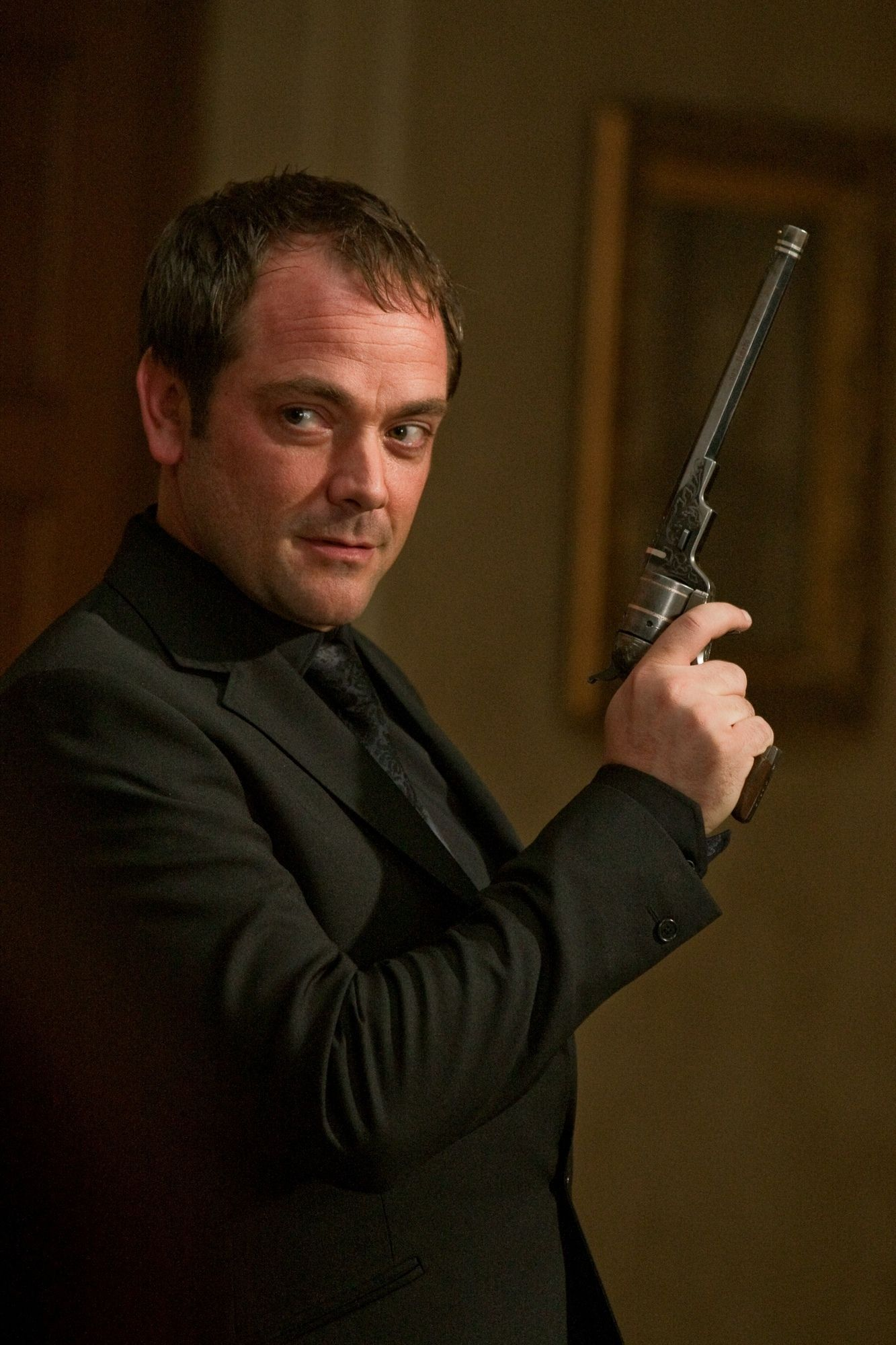 Mark Sheppard (born 1964) nudes (96 foto and video), Pussy, Cleavage, Selfie, lingerie 2020