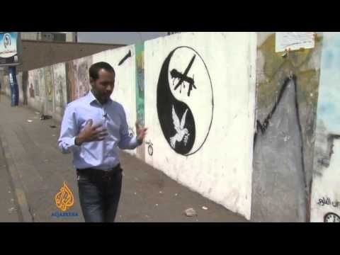 "Yemeni cleric denies US ""terrorist"" allegations - http://thunderbaylive.com/yemeni-cleric-denies-us-terrorist-allegations/"