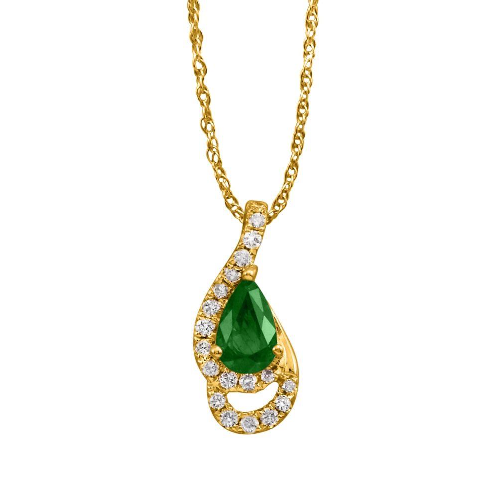 Ky emeralddiamond pendant jewerly pinterest emerald diamond