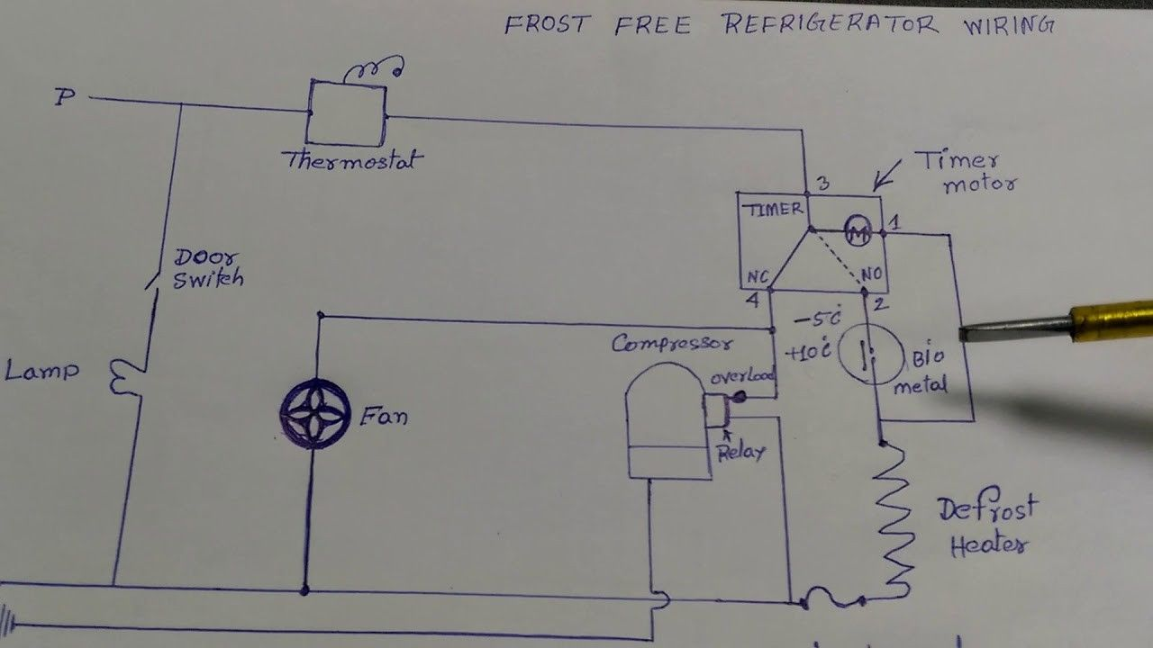Maxresdefault On Free Wiring Diagrams Trailer Wiring Diagram Electrical Wiring Diagram Diagram