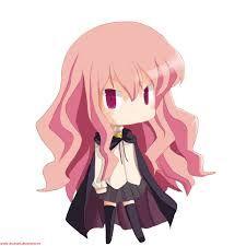 Anime Para Colorear Chibi Neko Buscar Con Google Chibi