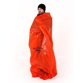 LiFESYSTEMS Mountain Survival Bag
