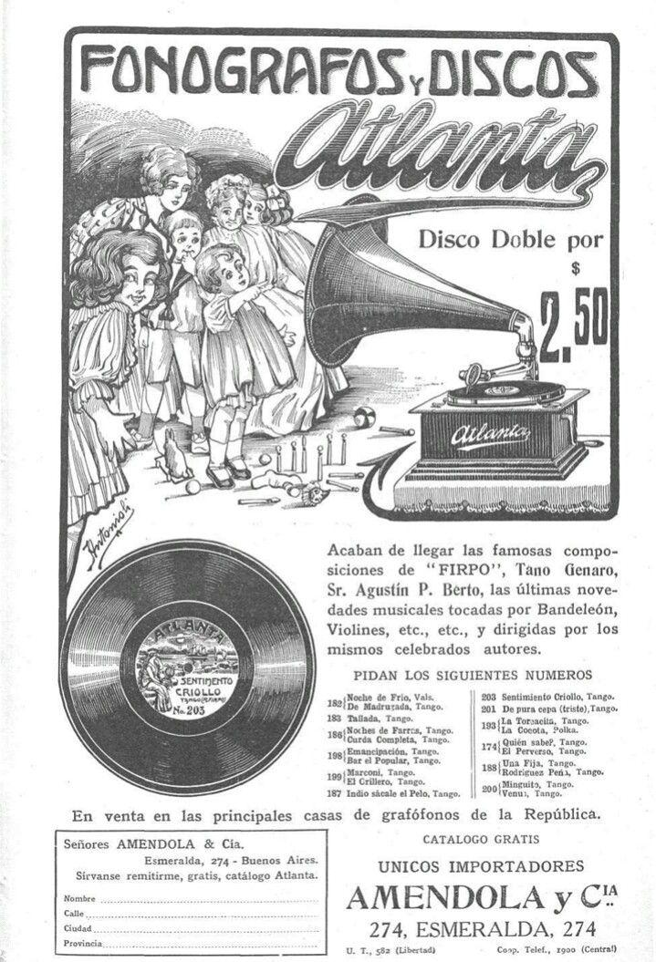 Revista Caras y Caretas dia  04/10/1913