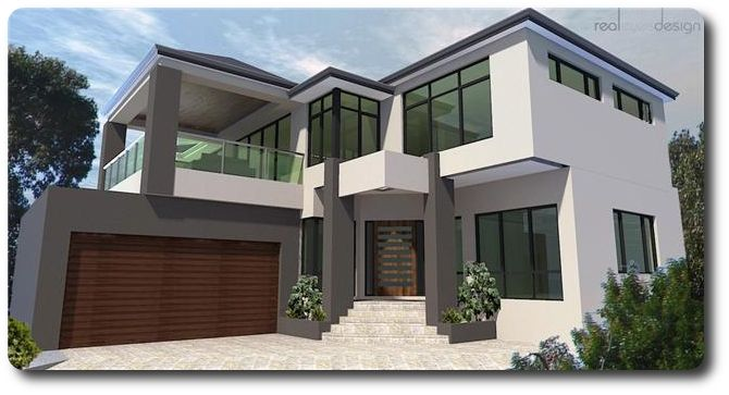 House Design Design Your Own Home House Design Games