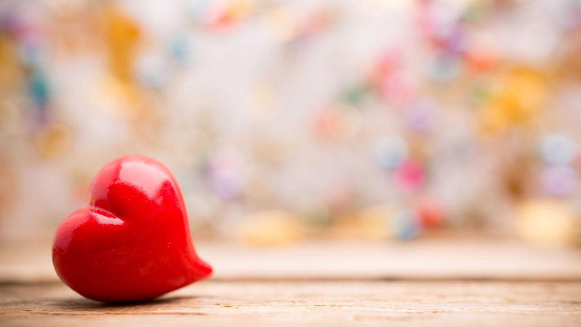 Heart Touching Whatsapp Dp Pics Hd Download Heart Images Hd Heart Images Heart Wallpaper Hd Full hd wallpaper hd heart touching