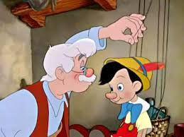 Hasil Gambar Untuk Film Kartun Pinokio Dengan Karakter Pinocchio