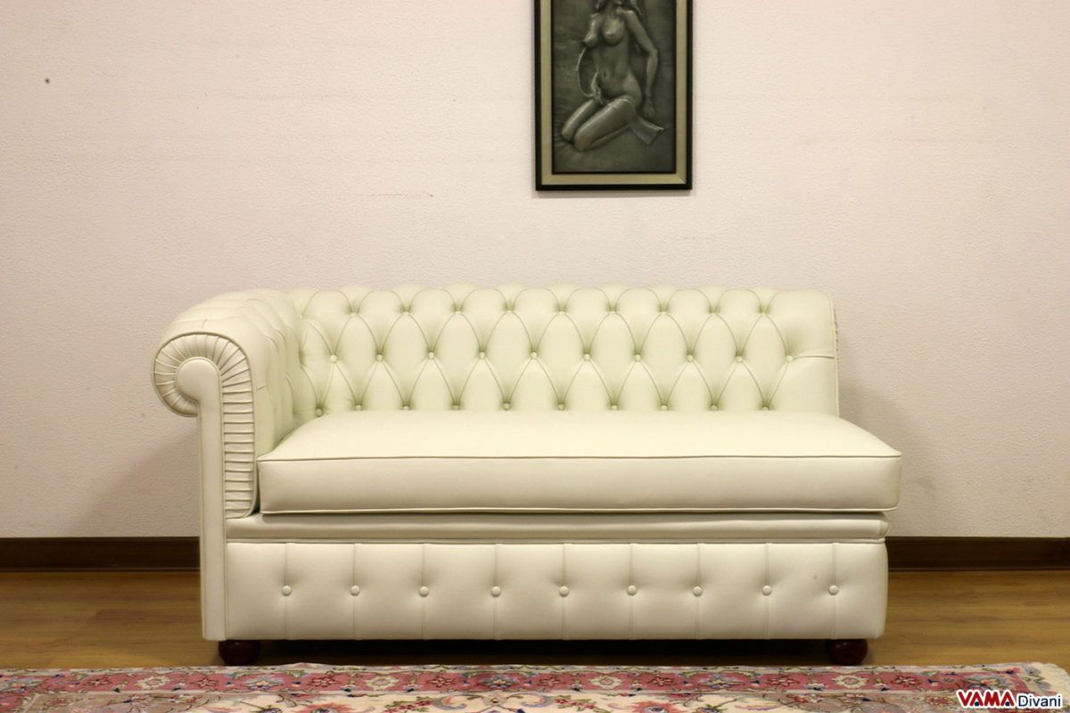 Interesting Types of Chesterfield Sofas You Can Choose from | sofa ...