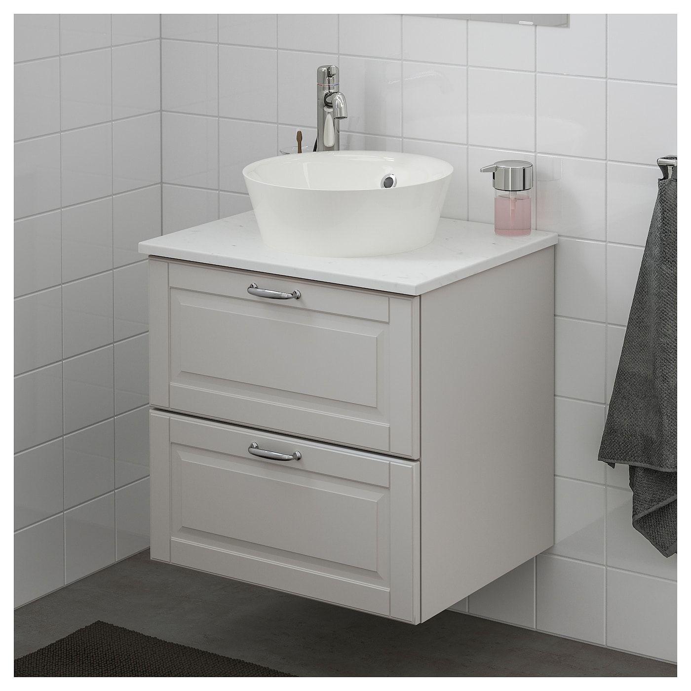 Mobel Einrichtungsideen Fur Dein Zuhause Ikea Godmorgon Bathroom Vanity Sink Cabinet