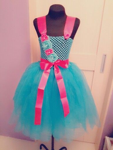 Tutu dress for Ms. CATH MADE TO ORDER TUTU DRESS at  WWW.FACEBOOK.COM/RAYASCLOSET