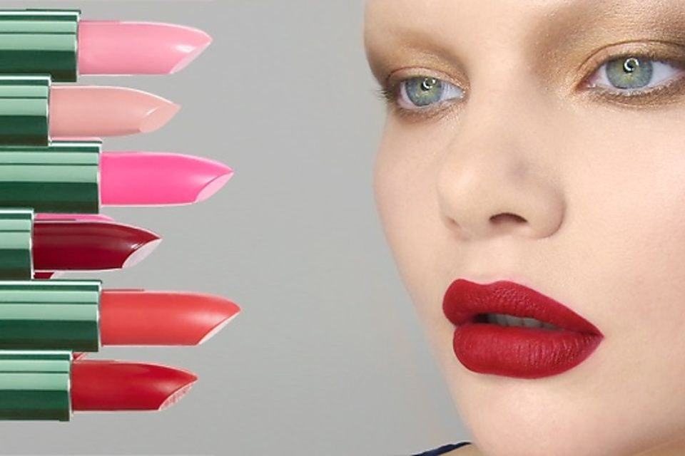 30Second Mom Perk: GlossiGirl's Intensely Pigmented, Luxurious, Moisture-Rich Lipstick Is 30% Off! #30secondmom