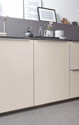 Wohnküchen Platz zum Leben nolte-kuechende Küchen Pinterest - www nolte küchen de