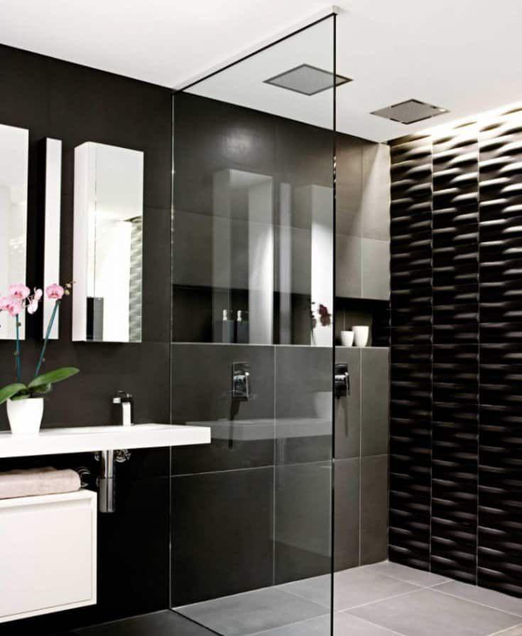 21 Best Bathroom Remodel Ideas Pictures