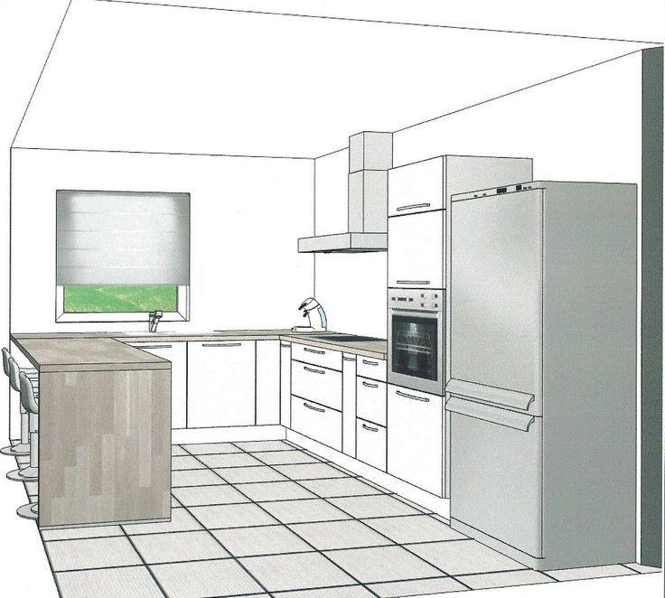 Plans Maison En Photos 2018 \u2013 Bonjour a tous Voila je fais - construire un bar de cuisine
