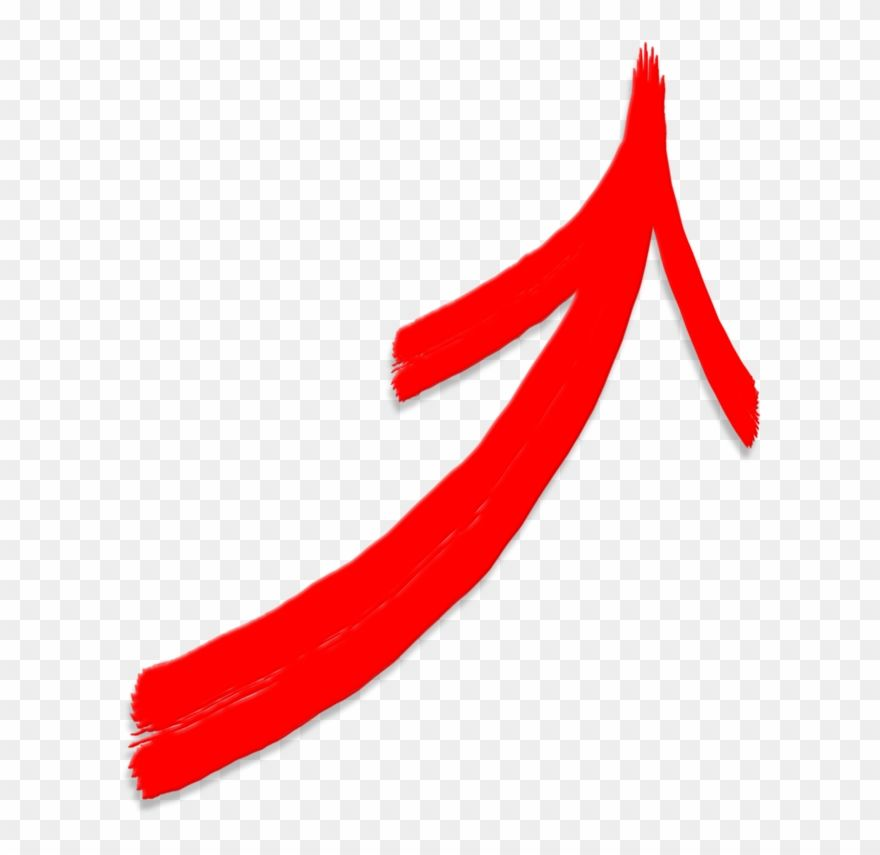 Red Arrow Gif Png Red Arrow Arrow Image Png