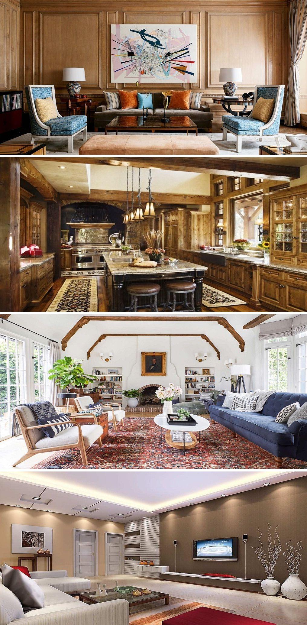 Latest Home Decorating Trends Designs And Ideas 2019 Decor Decoração