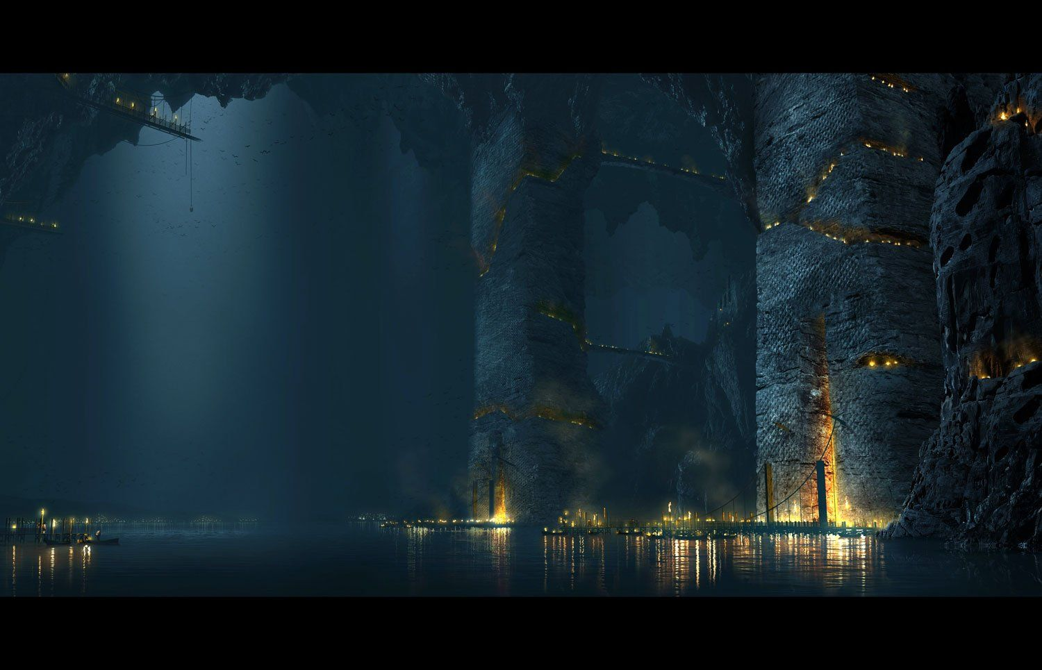 1500x965_5560_Dark_Dwarfs_2d_fantasy_architecture_landscape_picture_image_digital_art.jpg (1500×965)