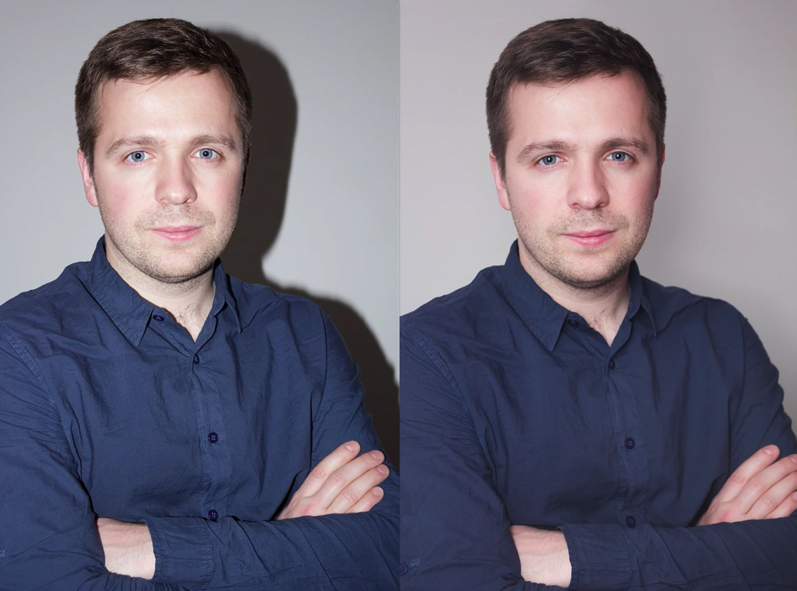 Quick Tip: Use a Balloon for Better Pop-Up Flash Portraits ...