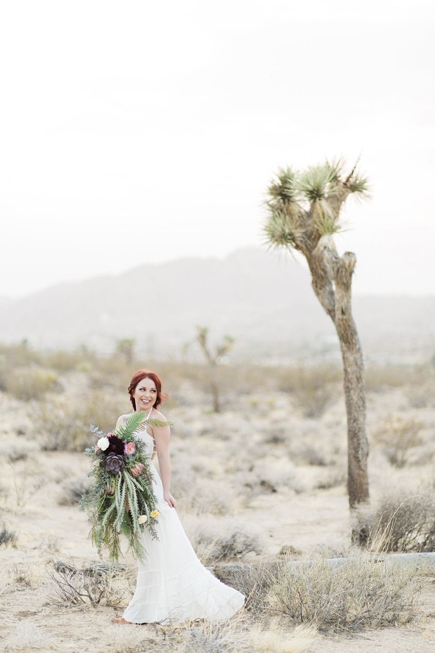 Find This Pin And More On San Diego Wedding Venues